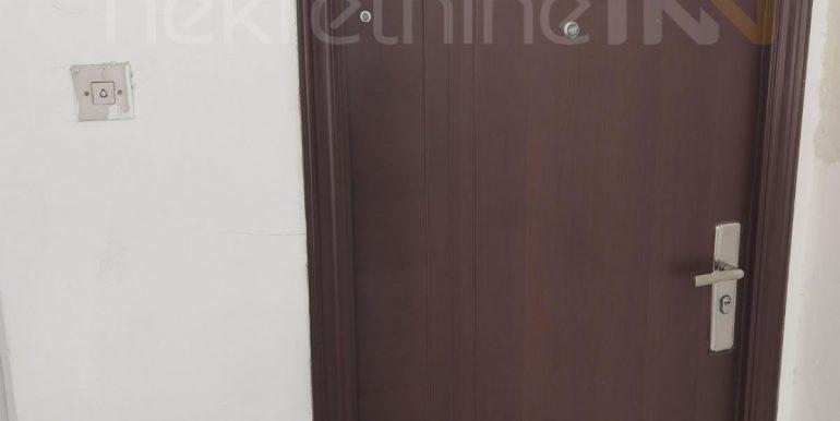 Kralja Tomsilava Mostar dvosoban stan prodaja Nekretnineinn slika 14