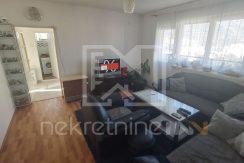 Kralja Tomsilava Mostar dvosoban stan prodaja Nekretnineinn slika 2