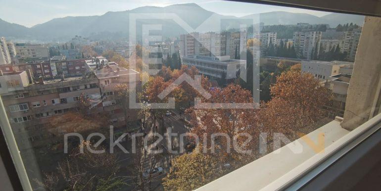 Kralja Tomsilava Mostar dvosoban stan prodaja Nekretnineinn slika 5