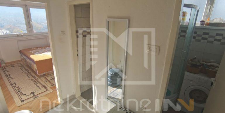 Kralja Tomsilava Mostar dvosoban stan prodaja Nekretnineinn slika 6