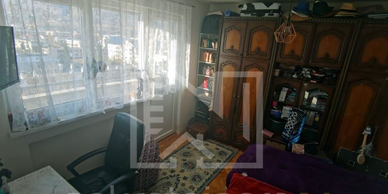 Kralja Tomsilava Mostar dvosoban stan prodaja Nekretnineinn slika 7