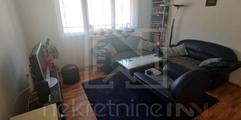 Kralja Tomsilava Mostar dvosoban stan prodaja Nekretnineinn slika 8