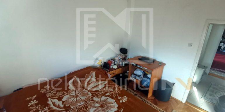 Kralja Tomsilava Mostar dvosoban stan prodaja Nekretnineinn slika 9