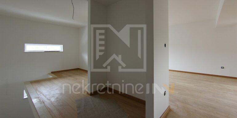 bakšim novogradnja ilići prodaja trosobnih stanova Mostar