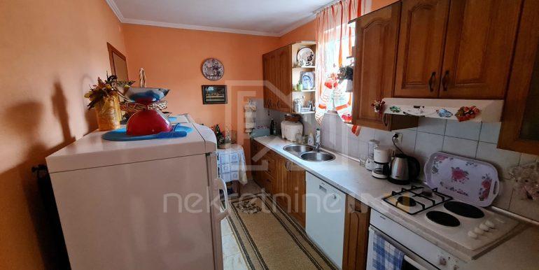 Cetverosoban stan Brune Busica NekretnineInn kuhinja slika 3