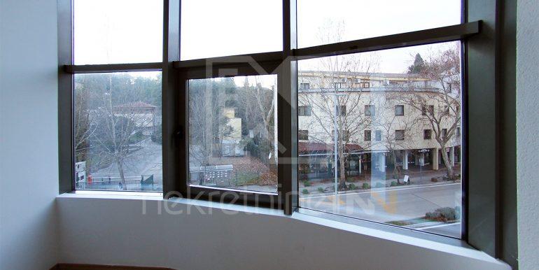 najam uredskog poslovnog prostora Mostar avenija