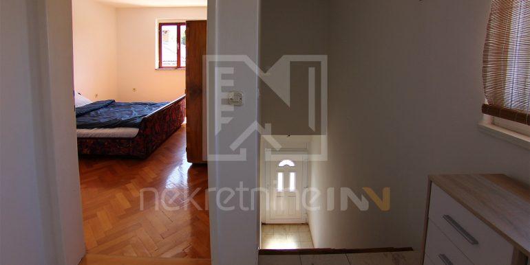 kupovina stana jednosoban kuća Rodoč Mostar
