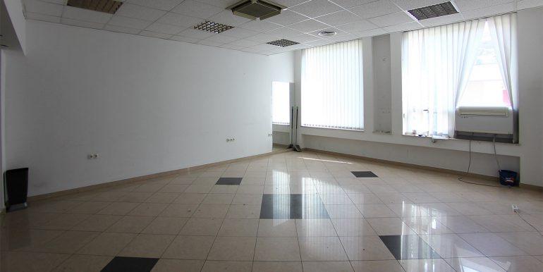 najam kupovina poslovnog prostora novi prodajni centar Rondo Mostar