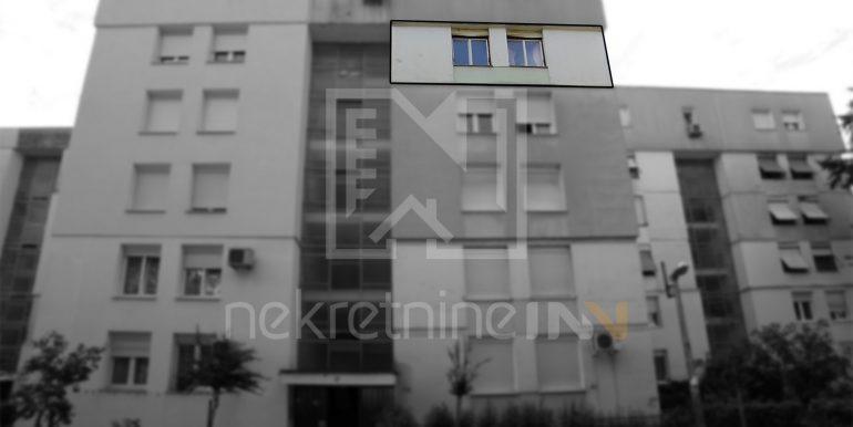 prodaja stanova mostar dvosoban stan na prodaju