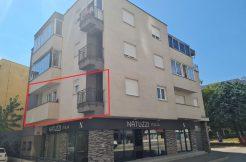Dubrovacka Ulica Mostar Najam dvosoban Nekretnineinn