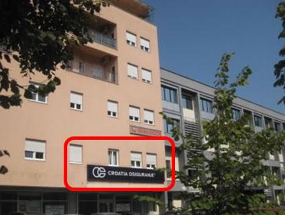 Banja Luka poslovni prostor slika 1