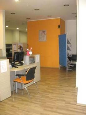 Banja Luka poslovni prostor slika 12