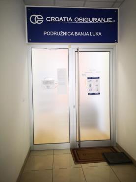 Banja Luka poslovni prostor slika 13