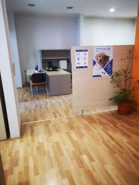 Banja Luka poslovni prostor slika 6
