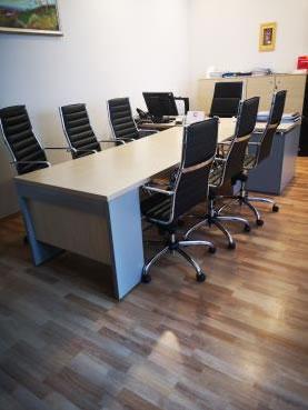 Banja Luka poslovni prostor slika 8