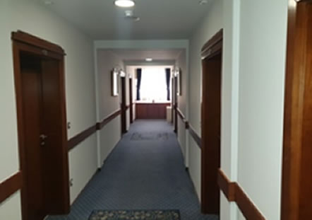 Hotel Hum slika 10