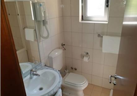 Hotel Hum slika 11