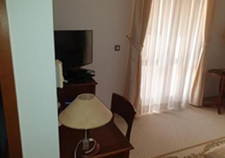 Hotel Hum slika 12