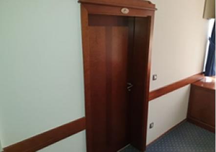 Hotel Hum slika 13