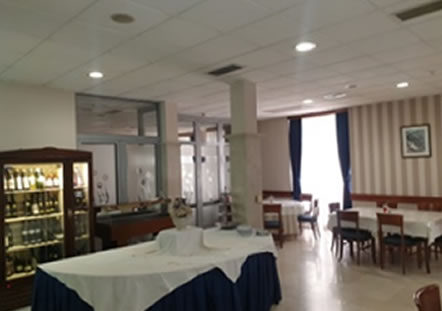 Hotel Hum slika 9