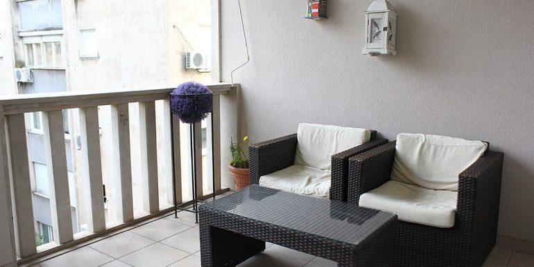 najam trosobnog luksuznog stana centar grada Mostar prodajni centar mostar