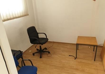 Posušje poslovni prostor slika 6