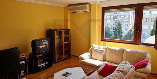 Prodaje se trosoban prostran stan u Mostaru