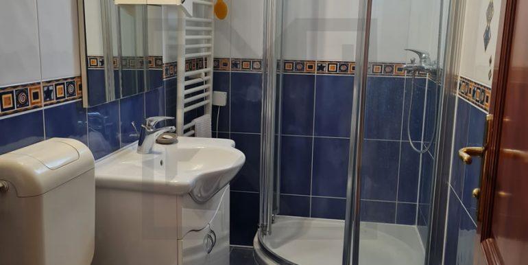 Trosoban Stjepana Radica V. kat Mostar Nekretnineinn kupatilo II 01