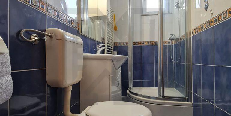 Trosoban Stjepana Radica V. kat Mostar Nekretnineinn kupatilo II 02