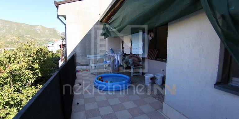 kuća u zaliku prodaja kuća mostar