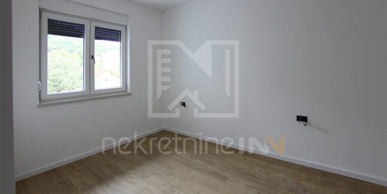 prodaja jednosobnih stanova Mostar